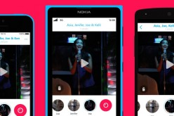 Qik: l'app di Skype per videomessaggi-smile