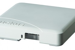 Ruckus Wireless espande la propria gamma di access point intelligenti ZoneFlex 11ac