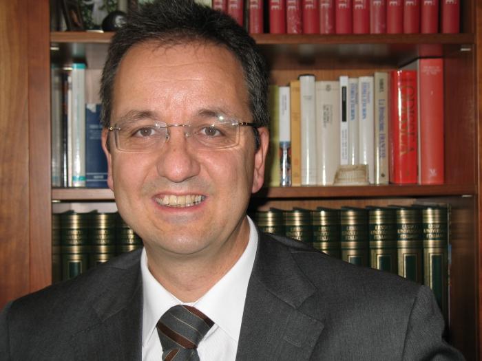 Ruffini Claudio_Augeos