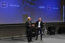 """Se IBM e Sanmarco Informatica ci mettono un pizzico di """"magia"""": il nuovo ERP Jgalileo"""