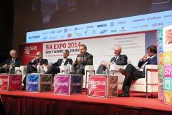 Italia a due velocità sui pagamenti digitali. Sicurezza imprescindibile per lo sviluppo