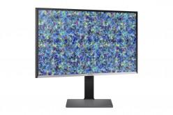 Samsung presenta il Monitor professionale UHD UD970