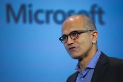 Microsoft prevede ulteriori tagli al personale