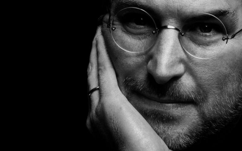 Steve Jobs, il ricordo a sei anni dalla morte