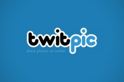 Twitter costringe TwitPic a chiudere ma prima lo acquista