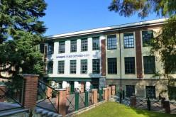 Business e Università: a scuola con SAP e Aused