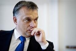 L'Ungheria fa dietrofront sulla tassa su Internet
