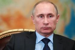 """Putin: """"La Russia non chiuderà il web ma serve protezione"""""""