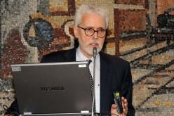 Al Future Forum, John Wilburn: «Il coraggio di cambiare»