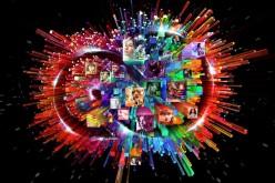Al MAX 2014 Adobe porta la creatività sui dispositivi mobili