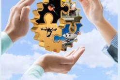 Aerospazio: droni e turismo spaziale al centro di un convegno a Napoli