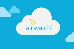 AirWatch a Smau Milano con un occhio alla sicurezza aziendale