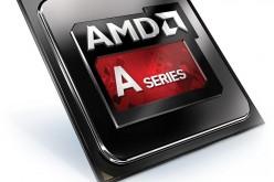 AMD compie un passo avanti nel mercato dei PC per le aziende