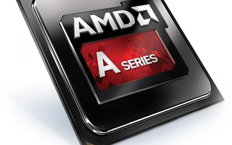 AMD, nuovi processori e nuove soluzioni affidabili e silenziose per il raffreddamento