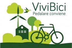 ViviBici, l'App di Coop Voce ti fa navigare e parlare gratis pedalando