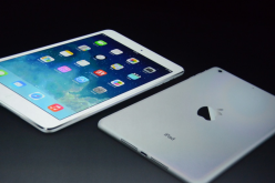 iPad Air 2: ecco come sarà