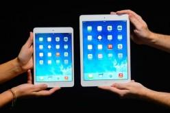 Apple: i nuovi iPad lasciano l'amaro in bocca