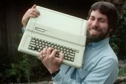 Venduto il primo Mac costruito da Steve Wozniak