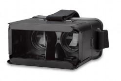 Archos: la realtà virtuale per 25 euro