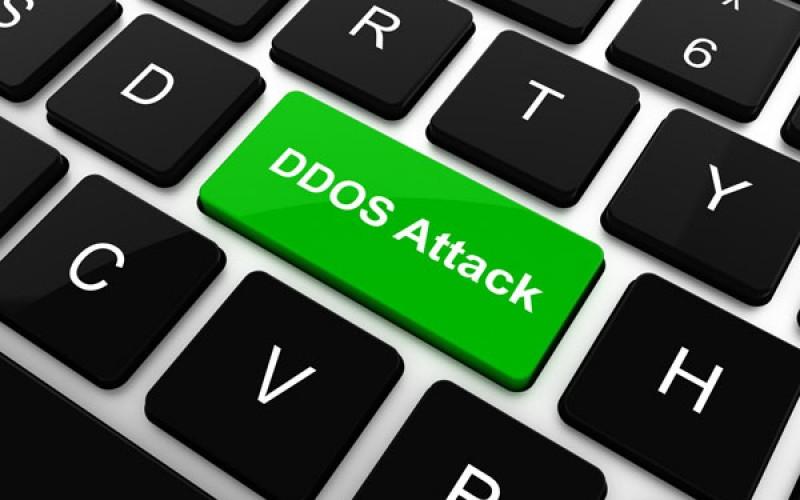 Attacchi DDoS: -29% nel primo trimestre del 2021 rispetto allo stesso periodo del 2020