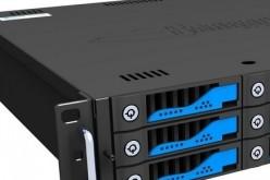 Barracuda NG Firewall 6.0: capacità avanzate di rilevamento dei malware e accesso sicuro