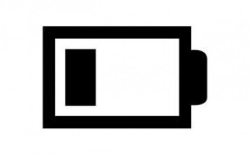 Dagli USA arriva la batteria che dura 100 volte di più di quelle attuali