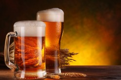 Sostenibilità, arriva la birra amica dell'ambiente