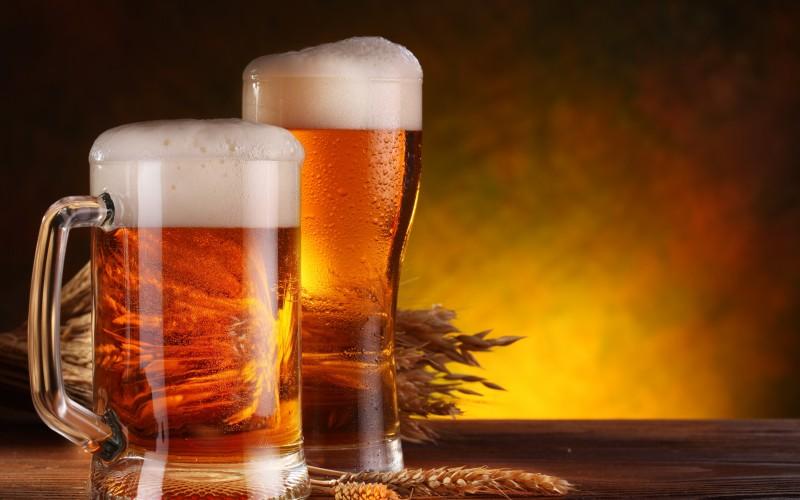Tumori: per contrastare la diffusione un aiuto dal luppolo della birra