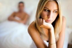 Sessualità femminile, il calo della libido è colpa del Pvc