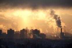 Inquinamento, in città calano le emissioni di polveri sottili