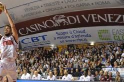 CBT e Umana Reyer, una nuova stagione di grande basket insieme