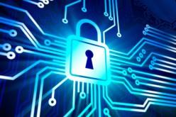 Trend Micro leader nel Magic Quadrant di Gartner dedicato alle piattaforme di Endpoint Protection