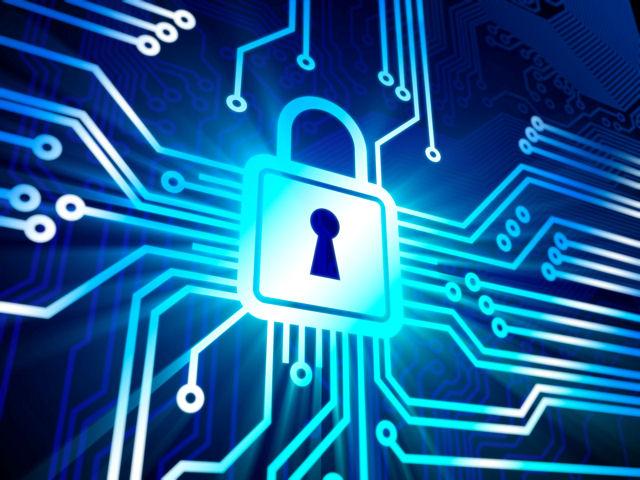 Fortinet nuova soluzione di Network Access Control