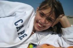 Fibrosi cistica, una ragazzina infonde speranza attraverso YouTube
