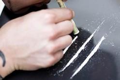 Cocaina, una sola dose rende incapaci di riconoscere le emozioni