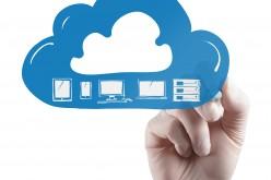 Entro il 2018 il cloud rappresenterà il 76% del traffico data center totale