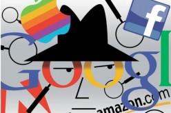 Così Facebook, Google e Apple tracciano gli smartphone