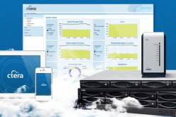 "CTERA Networks lancia ""Cloud Accelerator"""