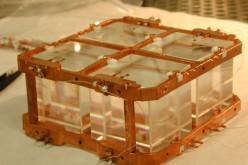L'INFN crea il cubo di ghiaccio più freddo dell'Universo