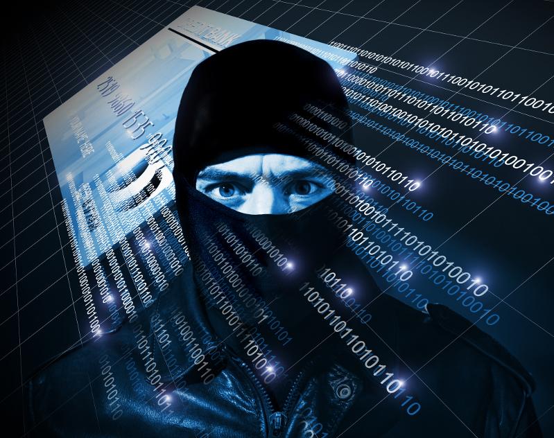 cybersecurity nel finance