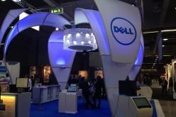 Le novità di Dell a Smau 2014