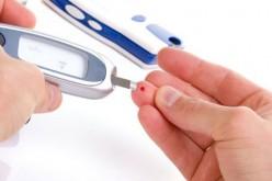 Diabete, addio punture: la glicemia si misura con un sensore