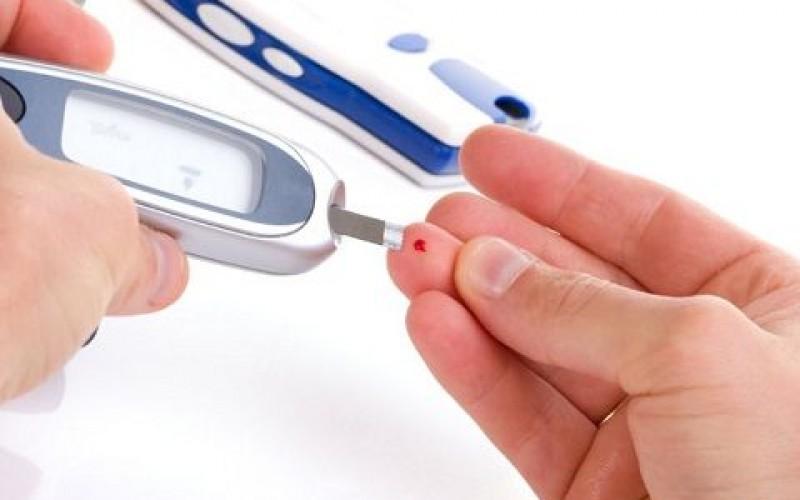 Diabete, forse la soluzione è nei soggetti immuni