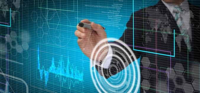 Teradata integra la piattaforma IoT di Cisco per città sempre più smart