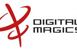 Digital Magics: videointervista al Founder & CEO Enrico Gasperini