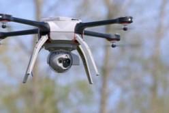 Droni misteriosi sui cieli di Francia