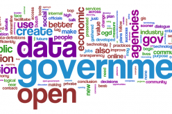 E-democracy e open data. Quale ruolo per l'ICT?