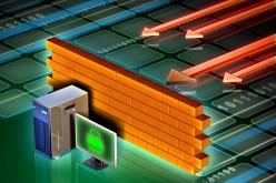 Easynet semplifica la sicurezza con una nuova offerta di servizi