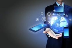 CleverMobile Solutions protagonista dell' Enterprise Mobility