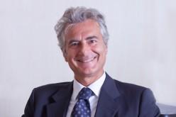 Nuova nomina in Siemens PLM Software